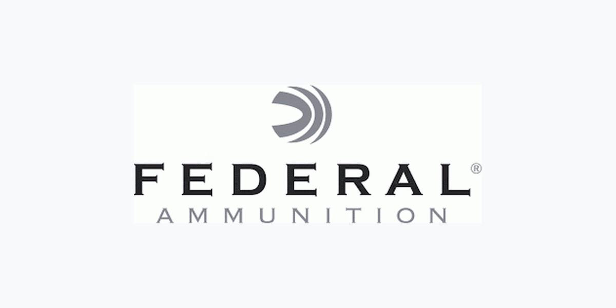 Federal Hülsen