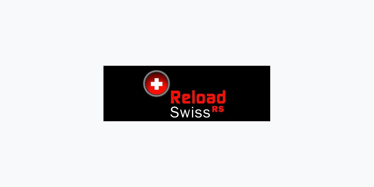 Reload Swiss