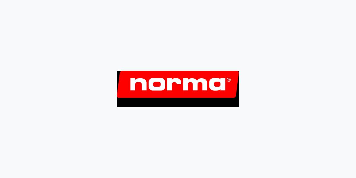 Norma Hülsen