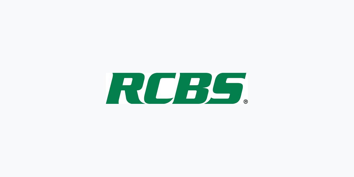RCBS Artikel
