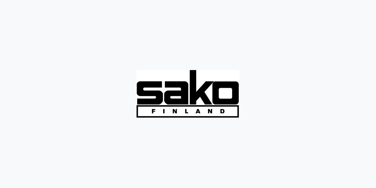 Sako Hülsen