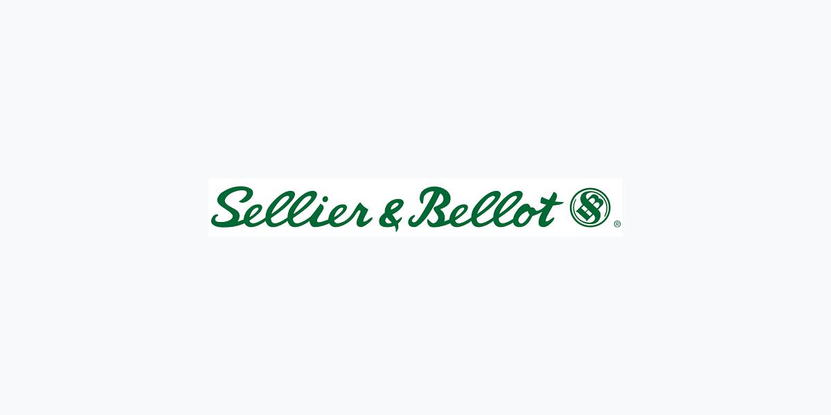 Sellier & Bellot Hülsen