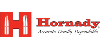 Hornady Hülsen