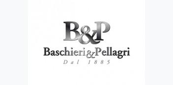 B&P Baschieri & Pellagri