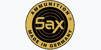 Sax Langwaffengeschosse - BLEIFREI