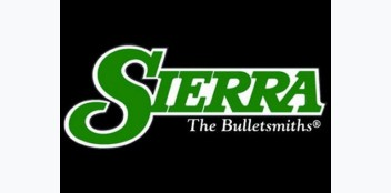 Sierra Kurzwaffengeschosse