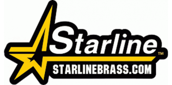 Starline Hülsen