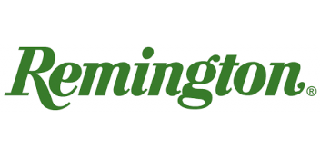 Remington Langwaffengeschosse