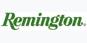 Remington Kurzwaffengeschosse