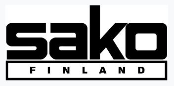 Hülsen Sako