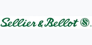 Hülsen Sellier & Bellot