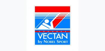 Vectan / PCL
