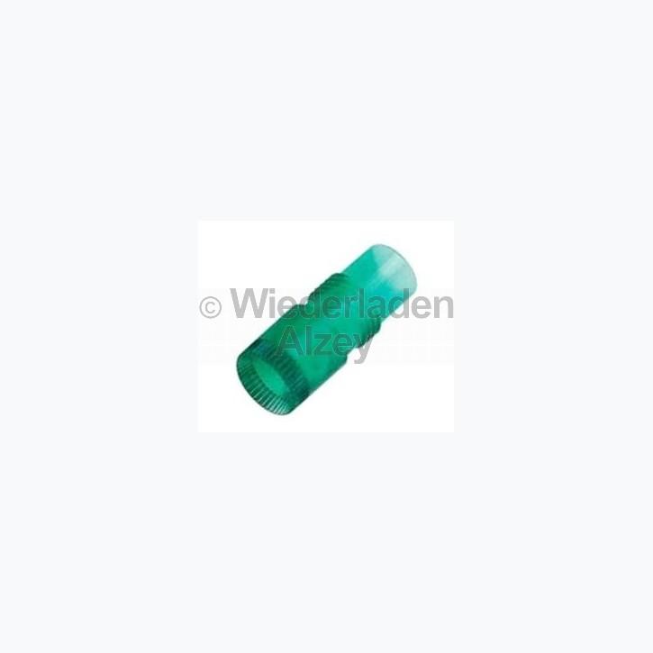 RCBS Pulverauslauf, large, für Pulverfüllgerät, Art.-Nr.: 09022