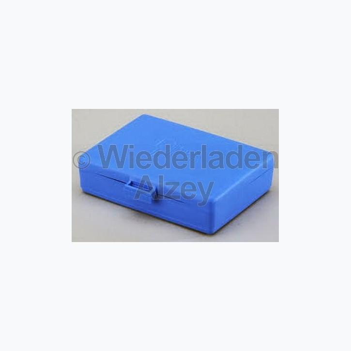 Dillon, leere Aufbewahrungsbox für XL 650 / XL 750 Conversion Kit o.ä., Art.-Nr.: 13636