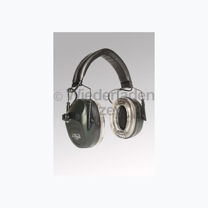 MePaBlu TARGET II Typ T-0233 Plus Besser hören