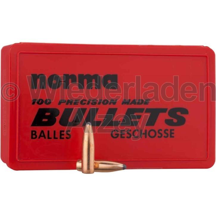 Norma Geschosse, .308, 180 grain, 11,7 g, Oryx