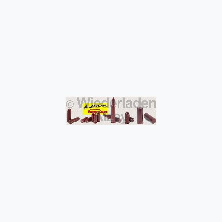A-ZOOM Pufferpatronen für 8 x 57 JRS, 2er Pack, Art.-Nr.: 12265