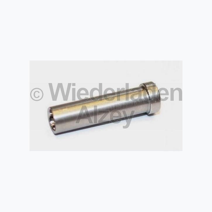 Hornady Geschosssetzstempel für A-Tip Match Geschosse, .264, 135 und 153 grain, Art.-Nr.: 397138