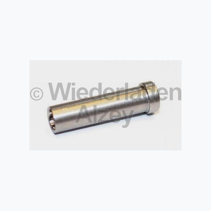 Hornady Geschosssetzstempel für A-Tip Match Geschosse, .338, 300 grain, Art.-Nr.: 397144