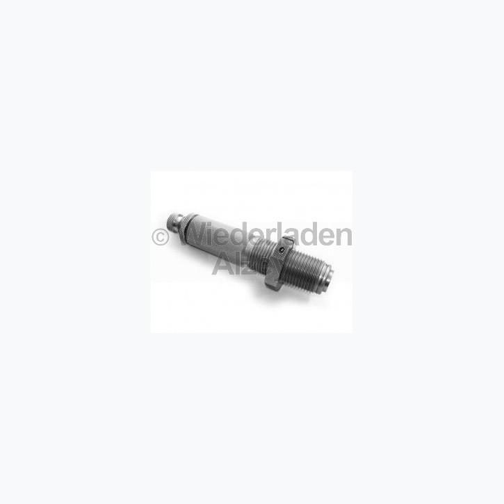 .30-06, Hornady Universal Geschosssetzmatrize, Art.-Nr.: 044112