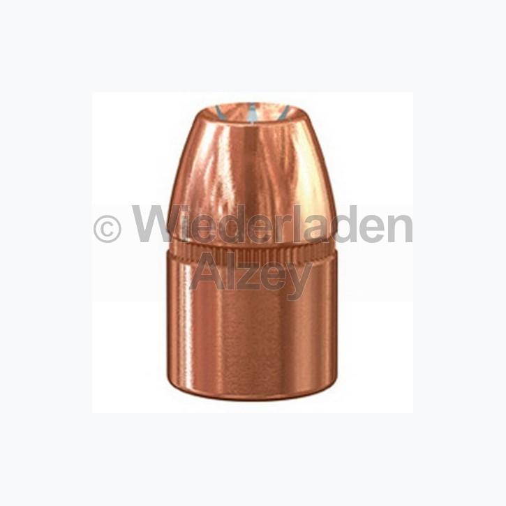 .429, 240 grain, Speer Geschosse, HP-Gold Dot, Art.-Nr.: 4455, neutrale Verpackung