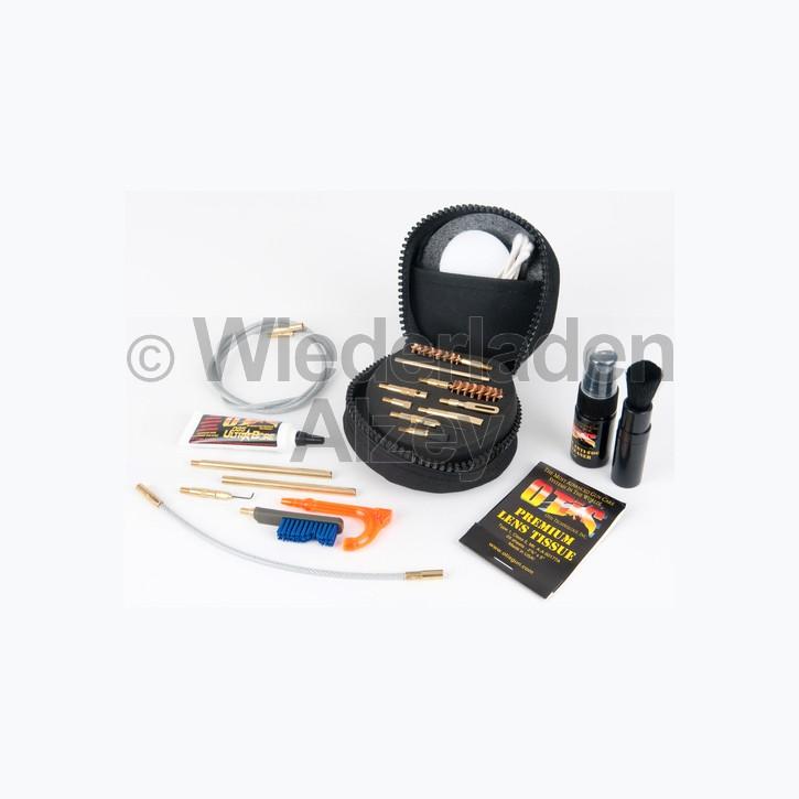 OTIS, Reinigunsset für M4 / M16 Soft-Pak System für .223, Art.-Nr.: FG2239EU