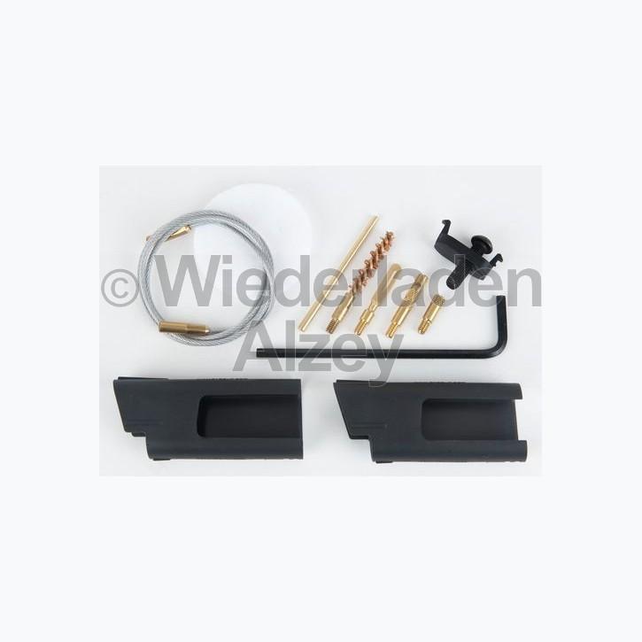 OTIS, Reinigunsset für AR15 / M16 und andere Langwaffen in .22, Art.-Nr.: VFG22556EU