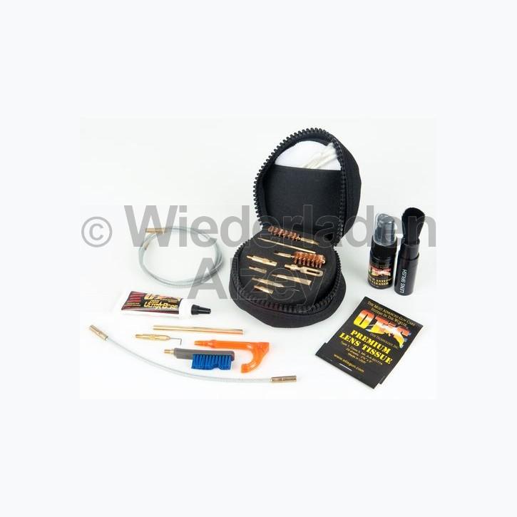 OTIS, Reinigunsset für Scharfschützengewehre im Kaliber 30, Art.-Nr.: FG3085EU