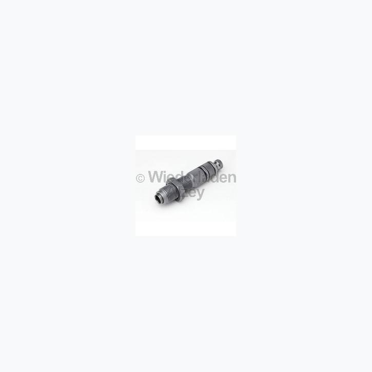 10 mm Auto / .40 S&W Hornady Einzeltapercrimpmatrize, Art.-Nr.: 044171