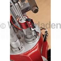 Hornady, Fehlladungswarnsystem für Lock`n` Load Presse, Art.-Nr.: 044652