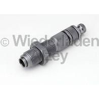 .500 Linebaugh Hornady Einzeltapercrimpmatrize, Art.-Nr.: 044706