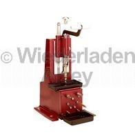 Hornady, Lock-´n´-Load Hülsenbearbeitungscenter, 230 Volt, Hornady Art.-Nr.: 050000