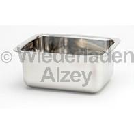 Hornady, Zusatztank für 043311 Ultraschallgerät, Art.-Nr.: 150209