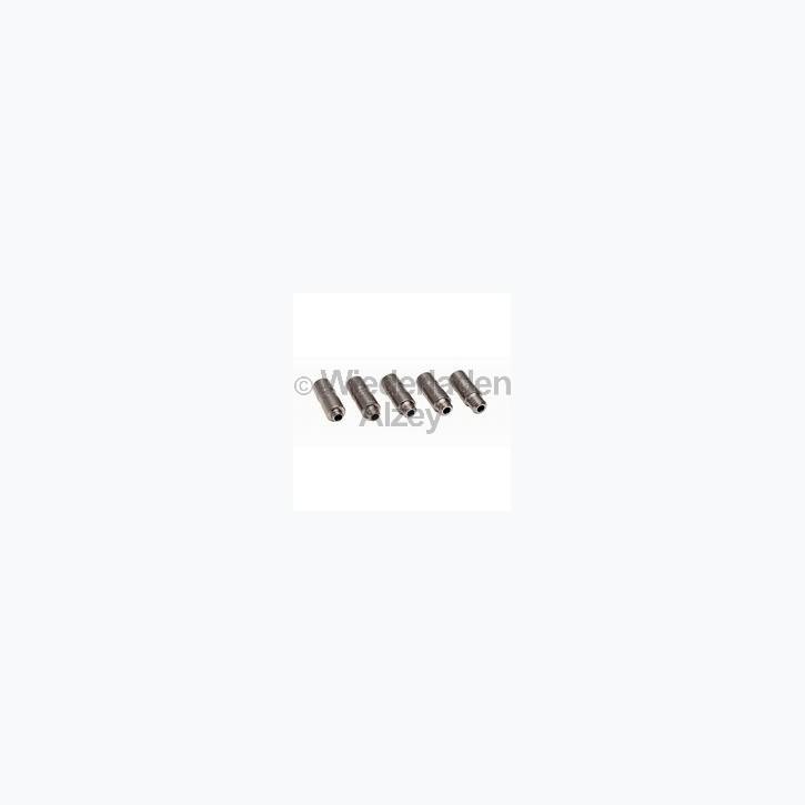 Hornady, Pulverfüll und Aufweitmatrize 9 mm, für L-N-L Presse, Art.-Nr.: 290030