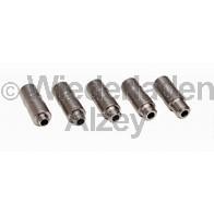 Hornady, Pulverfüll und Aufweitmatrize 10 mm, für L-N-L Presse, Art.-Nr.: 290032
