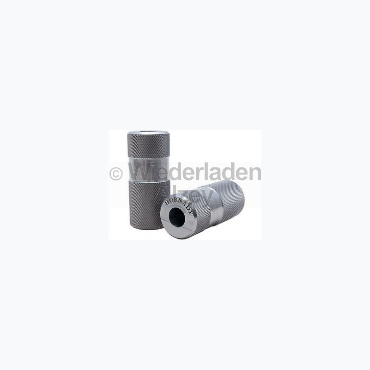 Hornady Patronenlehre 9 mm kurz (.380 Auto), Art.-Nr.: 380700