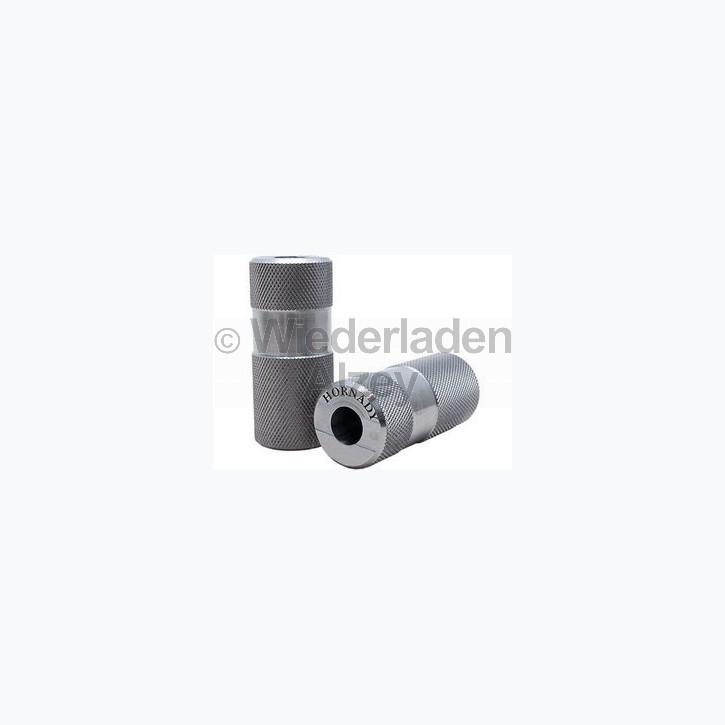 Hornady Patronenlehre 7 mm-08 Rem., Art.-Nr.: 380712