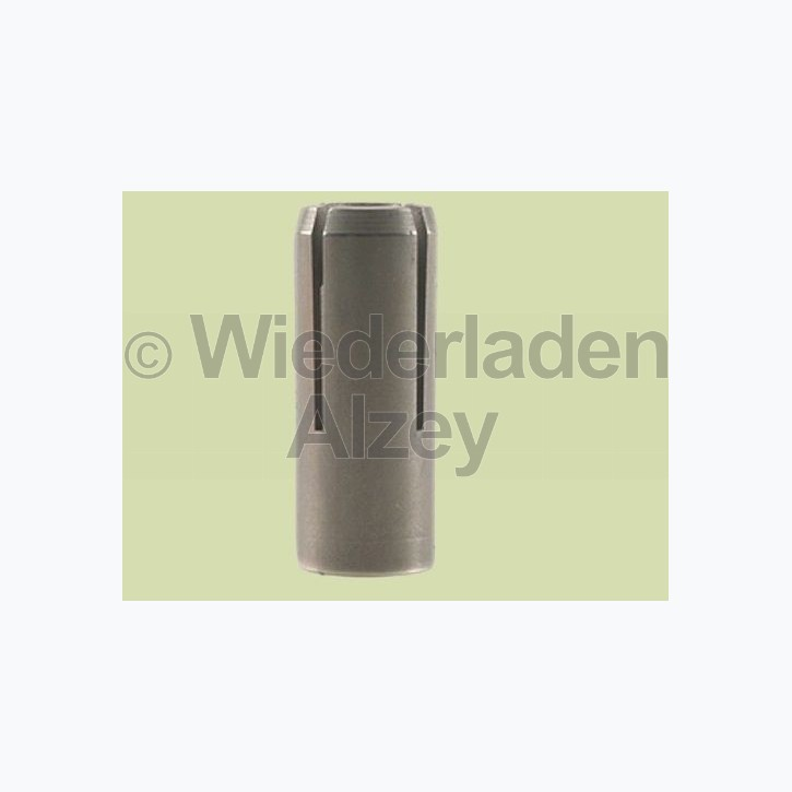 Hornady, Spannzange Nr. 6 für .284 für Cam-Lock Geschosszieher, Art.-Nr.: 392159