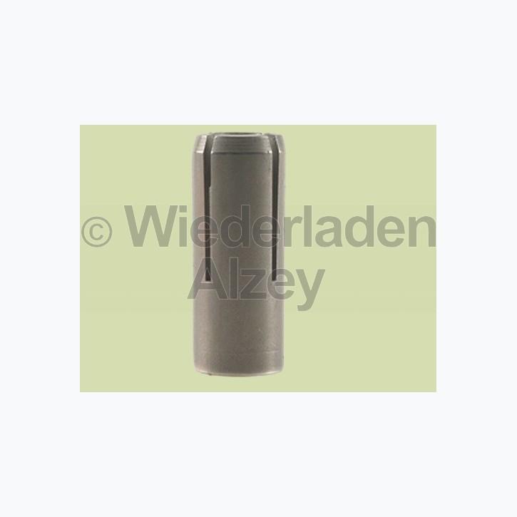 Hornady, Spannzange Nr. 8 für .321 / .323 für Cam-Lock Geschosszieher, Art.-Nr.: 392161