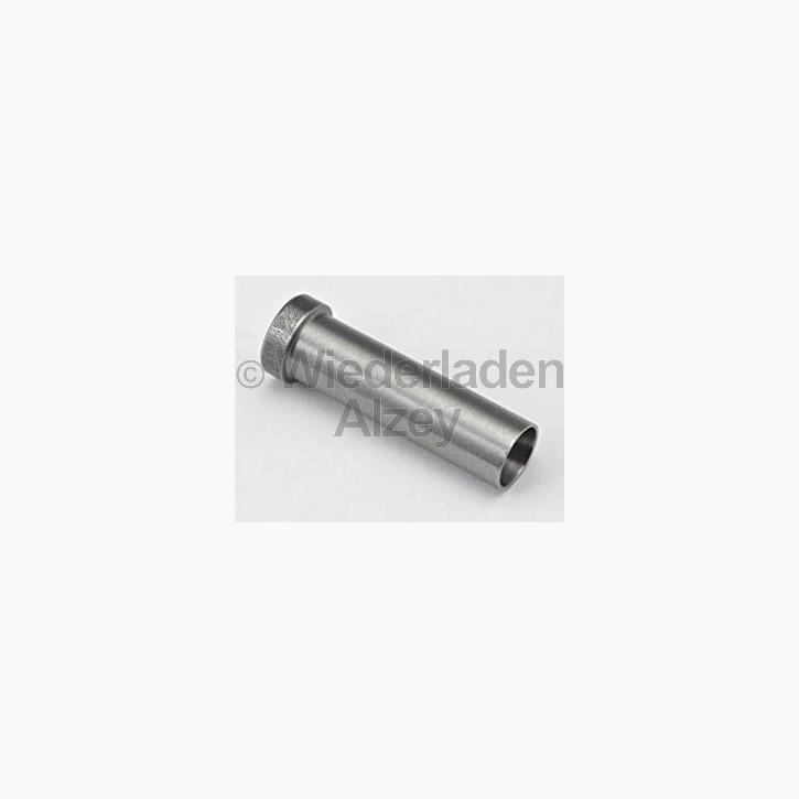 Hornady FTX Geschosssetzstempel für .35 / .358, 200 grain Geschoss, Art.-Nr.: 397116