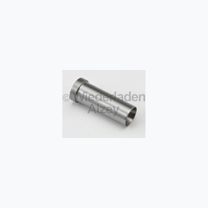 Hornady FTX Geschosssetzstempel für .44 / .430, 265 grain Geschosse, Art.-Nr.:397117