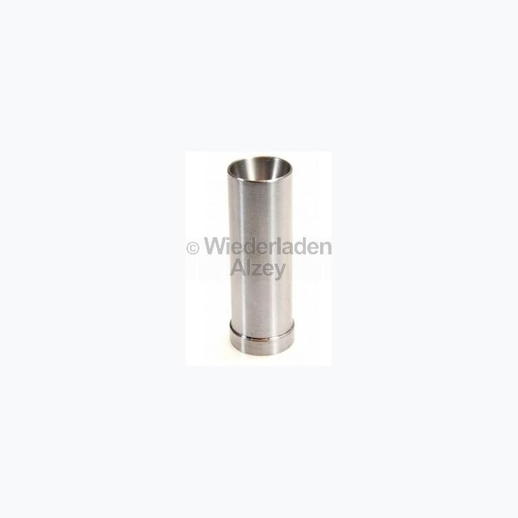 Hornady FTX Geschosssetzstempel für .45 / .458, 325 grain Geschosse und für  MonoFlex .45 / .458, 250 grain Geschosse, Art.-Nr.: 397120