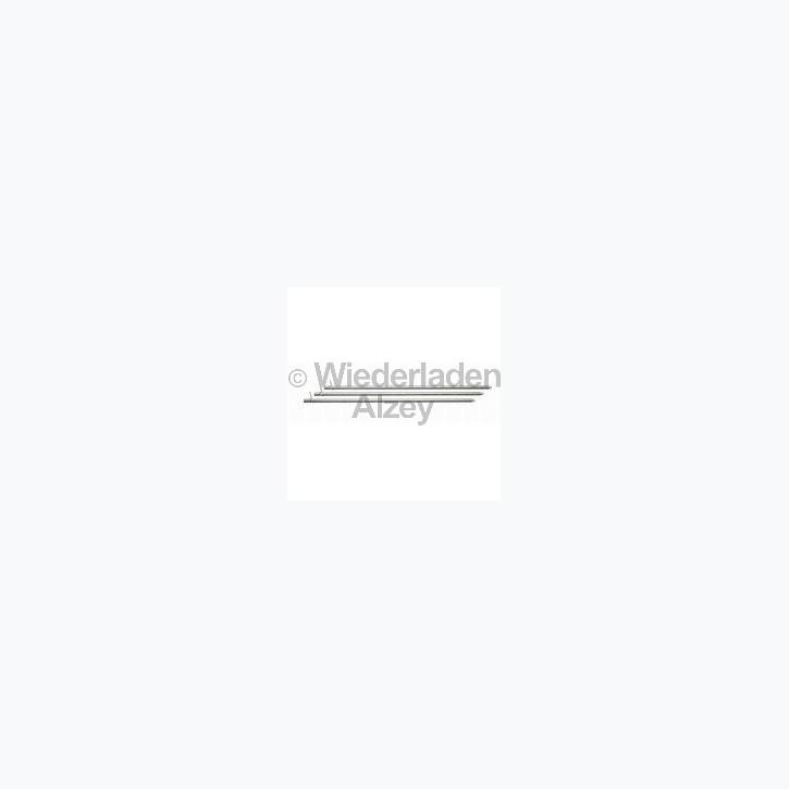 Hornady, Zündhütchenersatzrohr, small, für Lock`n` Load Presse, 3er Pack, Art.-Nr.: 398509