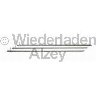 Hornady, Zündhütchenersatzrohr, large, für Lock`n` Load Presse, 3er Pack, Art.-Nr.: 398511