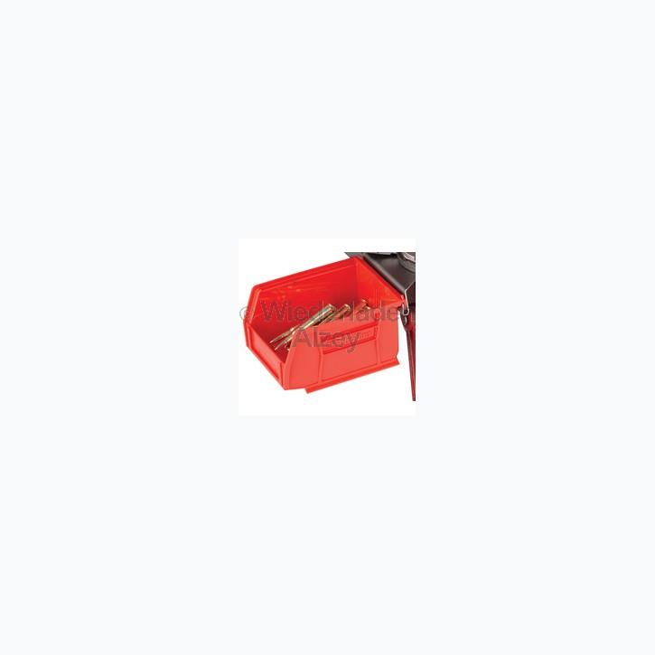 Hornady, großer Patronenauffangbehälter für Lock`n` Load Presse, Art.-Nr.: 480038