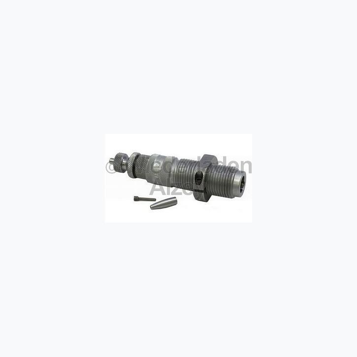 6 mm PPC Hornady Einzel-Hülsenhalskalibriermatrize, MATCH GRADE, Art-Nr.: 544253