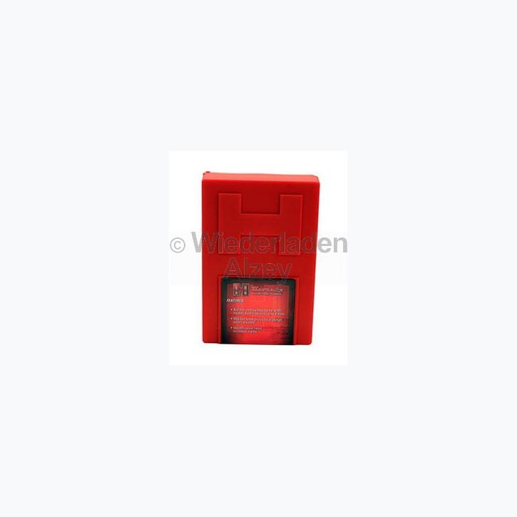 Hornady Matrizen-Ausbewahrungsbox, Art.-Nr.: 544600
