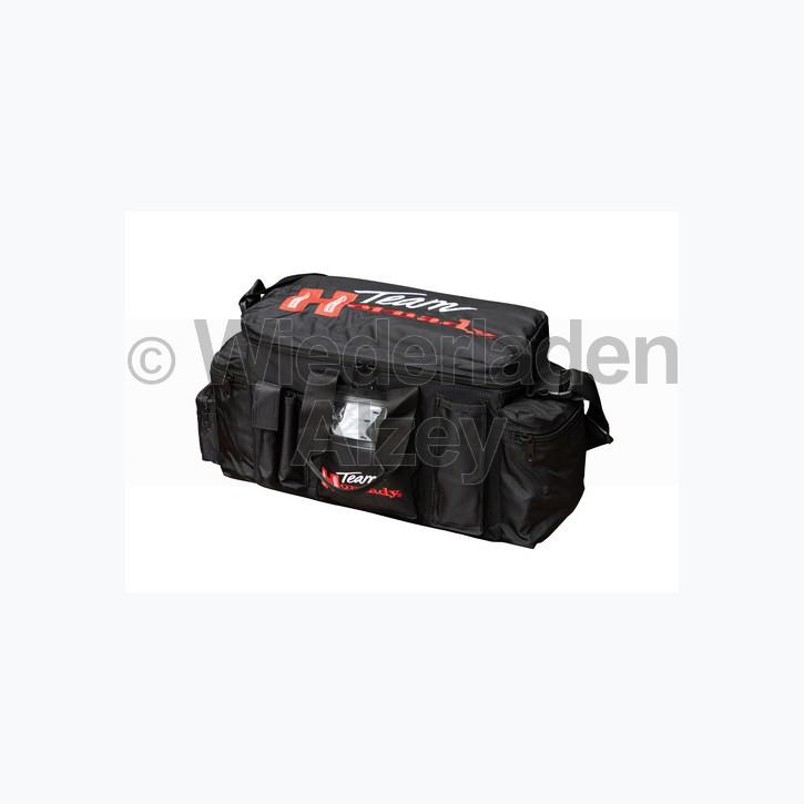 Hornady Range Bag, Waffen- und Zubehörtasche, Größe ca. 51 x 30 x 18 cm;  Art.-Nr.: 9919