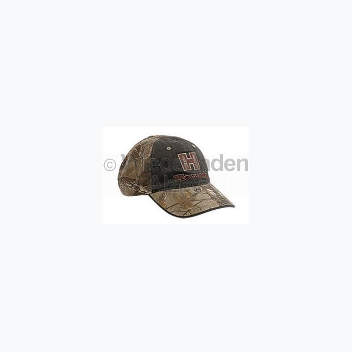 Hornady Cap, camo, Art.-Nr.: 99298