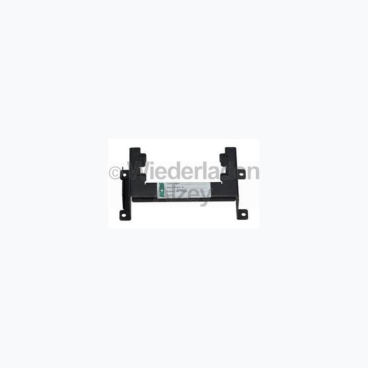 RCBS Tischständer für Kopfplatten und Hülsenhalterplatten, Art.-Nr.: 88881